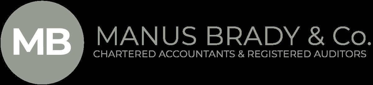 Manus-Brady-Logo